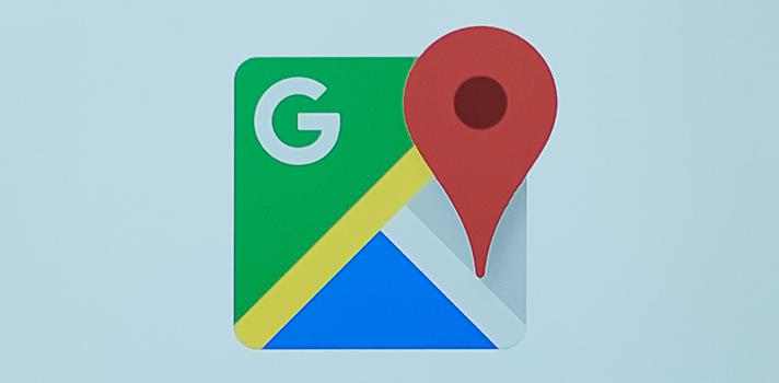 Consejos para dominar Google Drive.