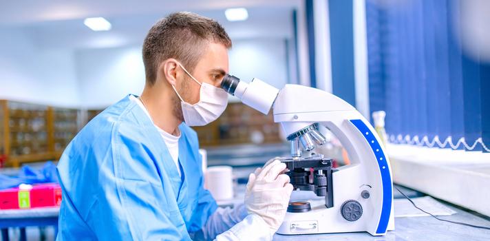 A prevenção precoce e o avanço nos tratamentos, farão que diminuam as taxas de mortalidade em doenças como o câncer