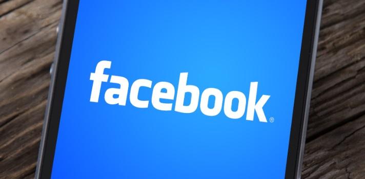12 ofertas de empleo para trabajar en Facebook Argentina