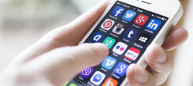 14 aplicaciones para escanear documentos con el móvil