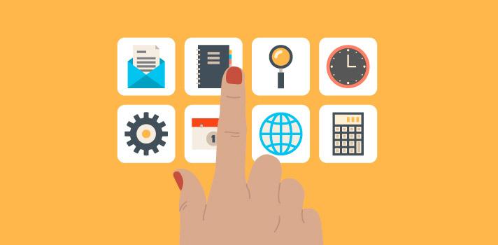 Estas son las 25 mejores aplicaciones para celular