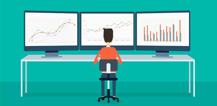 La analítica web es una competencia muy valorada en diversos perfiles profesionales