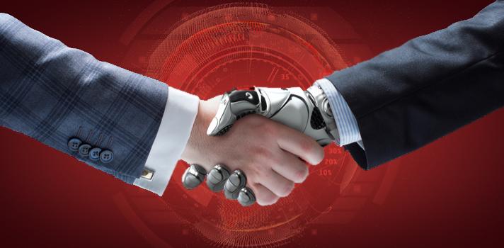 Los emprendedores hoy en día no están solos, las nuevas tecnologías salen en su auxilio para encontrar nuevas soluciones
