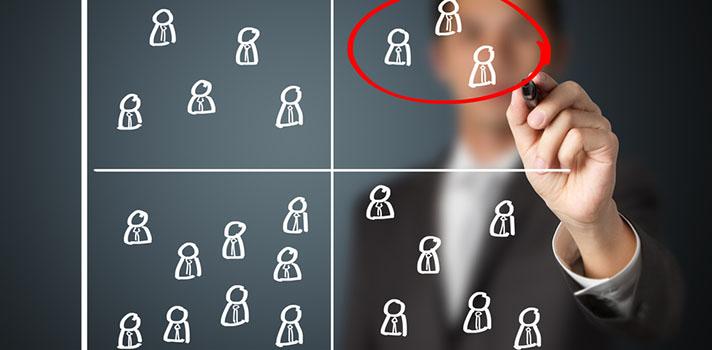 3 razones para implementar la IA en la selección de personal