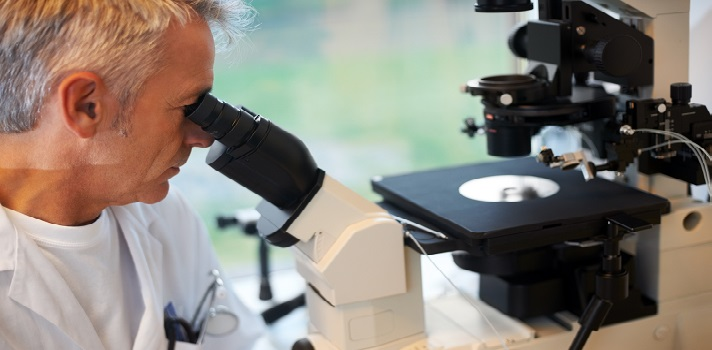 La investigación es un factor que atrae a docentes y estudiantes de otras universidades