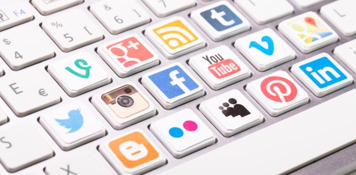 4 afirmaciones del padre de la realidad virtual sobre las redes sociales