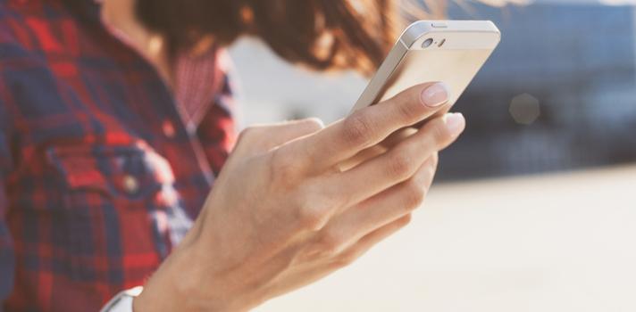 4 apps imprescindibles para preparar el próximo curso