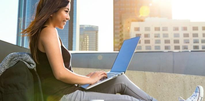 4 cursos online para ser experto en SEM