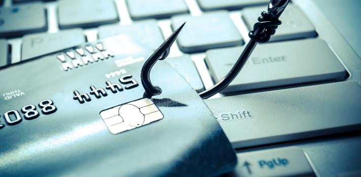 5 consejos para no caer en una estafa cibernética