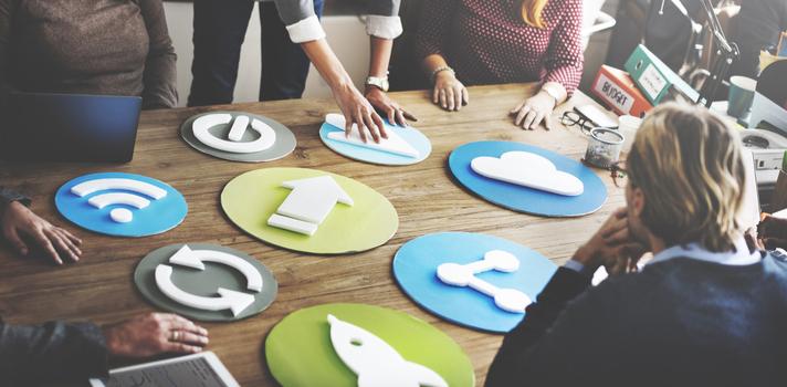 5 curiosidades sobre las carreras tecnológicas que no conocías