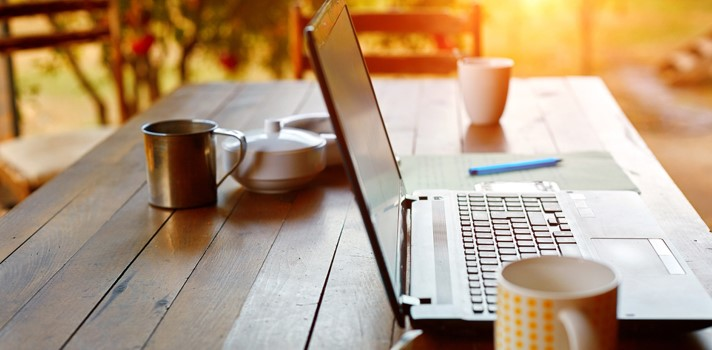 5 formas de buscar trabajo que te NO te funcionarán
