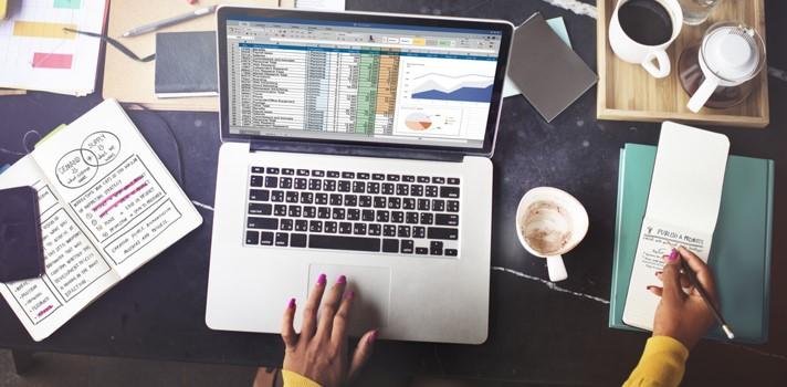 5 grandes cursos de Asesoría Fiscal que te abrirán las puertas al mercado