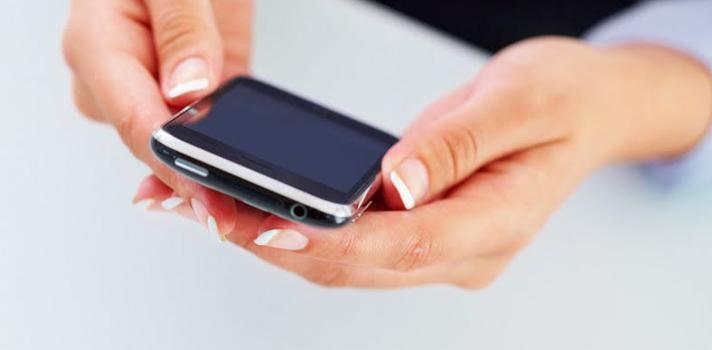 5 táticas para superar a adição móvel