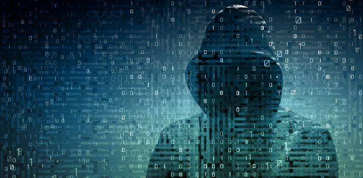 Los cibercriminales pueden apropiarse de información sensible si no se toman medidas para evitarlo