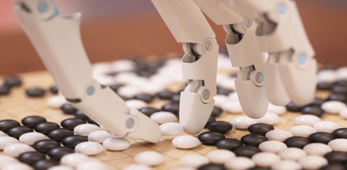 Conocer las conclusiones de la Artificial Intelligence Index2018 permite componer el mapa de la transformación digital y conocer el estado de las investigaciones en IA