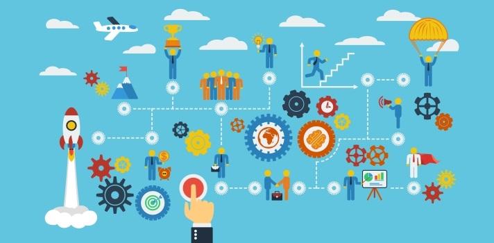 9 herramientas de software de gestión de proyectos