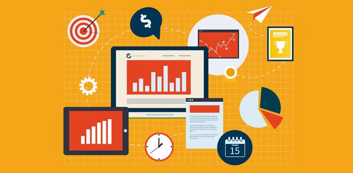 Saber como usar o Excel oferece a qualquer estudante uma vantagem nos estudos ou futuro local de trabalho