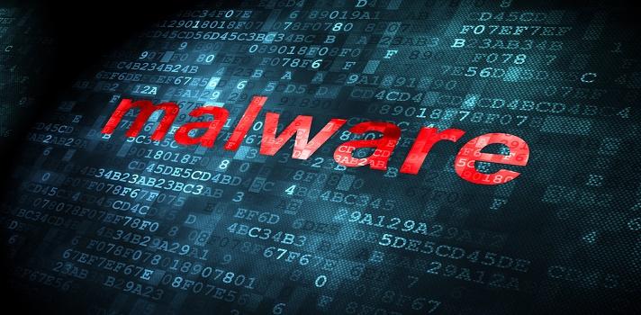 Estos antivirus gratuitos evitarán que tus equipos se infecten.