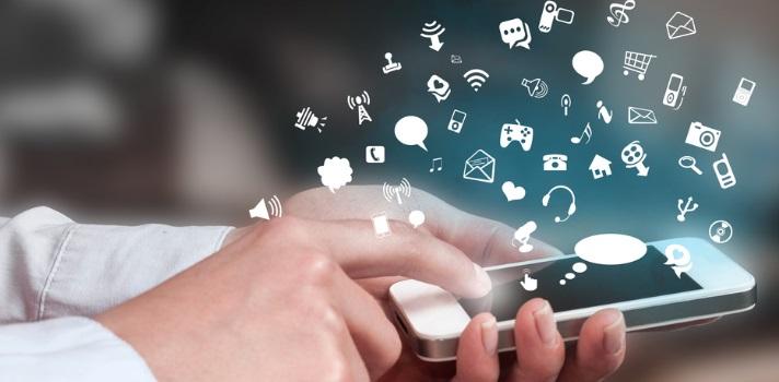 Mejora la productividad utilizando estas 5 aplicaciones