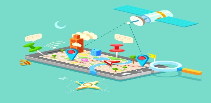 <p>Las <strong>nuevas tecnologías</strong> avanzan considerablemente a lo largo de los años. Estas herramientas comenzaron a formar parte de nuestras vidas desde hace un tiempo atrás, pero al día de hoy ya son esenciales para realizar algunas tareas. En esta oportunidad te contaremos cuáles son las <strong>aplicaciones que no pueden faltar</strong> en tu celular al<strong> realizar un viaje</strong>.<br/><br/></p><p><a href=https://maps.me/es/home title=Maps.me target=_blank rel=nofollow>Maps.me</a></p><p>Es una aplicación que <strong>funciona por satélite</strong> y no necesita conexión a Internet. Simplemente necesitarás descargar el mapa del país que visitarás y listo. Permite incluir marcadores, planear rutas (en auto, bicicleta o a pie) y encontrar los diferentes alojamientos disponibles que existen en la zona.</p><p><a href=https://www.gasbuddy.com/ title=Gas buddy target=_blank rel=nofollow>Gas buddy</a></p><p>Esta aplicación se encuentra disponible solamente en Norteamérica, por lo que si viajas a esa parte del mundo, sabes que <strong>Gas Buddy</strong> no te dejará solo. Es sumamente útil porque muestra<strong> dónde están las gasolineras más económicas </strong>para cargar combustible. Una imprescindible app para viajeros low cost.</p><p><a href=https://tunein.com/ title=TuneIn Radio target=_blank rel=nofollow>TuneIn Radio</a></p><p>Es una radio online que te permite sintonizar y<strong> escuchar en vivo las estaciones de AM y FM de todo el mundo.</strong> Cuando quieras recordar a tu país durante el viaje, simplemente filtra por la región correspondiente y elige la estación que quieras escuchar. Esto te mantendrá en contacto con tu entorno y más cerca de tus seres queridos.</p><p><a href=https://truckertools.com/home/ title=Trucker Tool target=_blank rel=nofollow>Trucker Tool</a></p><p>Esta aplicación online también funciona principalmente en Norteamérica y está diseñada para los camioneros. Aunque no seas camionero, podrás descargarla ya que te <strong>