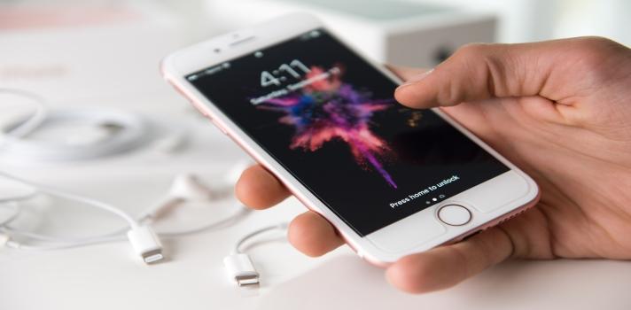 Las mejores apps para escanear documentos con el móvil