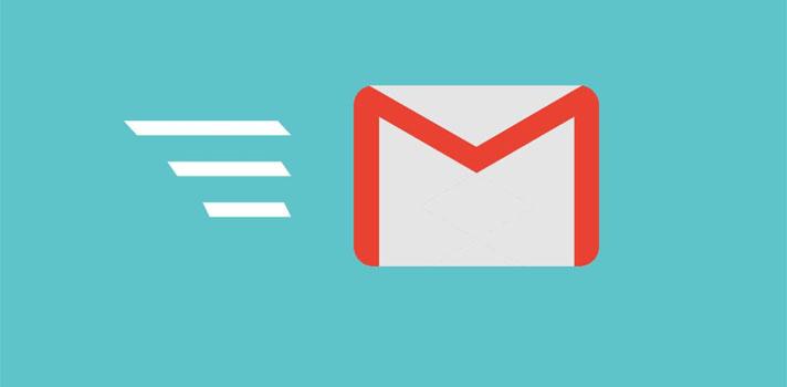 Aprenda a definir o horário de trabalho com o gmail