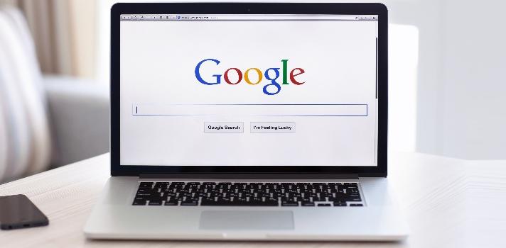 Mediante una plataforma gratuita de Google es posible formarse en el área de Tecnología