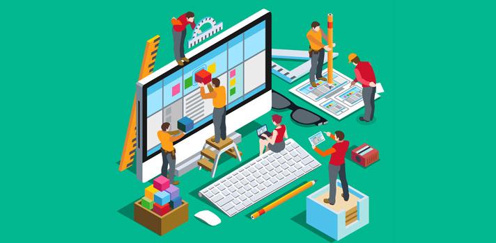 <p>El <strong>curso es totalmente gratuito</strong> y es dictado por Fernando Herrera, un analista de sistemas por computo con amplia experiencia, a través de la plataforma Udemy. En este MOOC <strong>aprenderás a utilizar más de 60 herramientas, todas de ellas gratuitas</strong>, que te aportarán un amplio abanico de posibilidades al momento de elaborar cosas atractivas para un proyecto web.</p><blockquote style=text-align: center;>Conocé la oferta de cursos online y presenciales que tenemos en nuestro<a href=https://cursos.universia.com.ar/ class=enlaces_med_leads_formacion title=Portal de cursos - Universia Argentina target=_blank id=CURSOS>portal de cursos</a></blockquote><p>Por ejemplo, en este curso <strong>aprenderás a crear slideshows, colocar videos de fondo, crear animaciones en CSS y JavaScript, generar códigos de CS3, códigos para obtener colores de las imágenes, descargar mockups gratuitos</strong> y otros tantos programas gratuitos de gran utilidad.</p><p>Si bien para participar de este curso no es necesario tener conocimientos previos, es recomendable al menos tener una idea sobre JavaScript, JQuery, HTML o CSS al menos básico, pero si no tenés idea, no te preocupes.</p><p>El curso está disponible para hacer a tu propio ritmo, por lo tanto, no hay una fecha de cierre. Está compuesto por ocho horas de video</p><p>Para acceder al curso gratuito pincha <a href=https://www.udemy.com/recursos-web-plugins-y-utilidades/ title=Curso online gratuito sobre recursos y herramientas web para desarrolladores y diseñadores target=_blank>aquí</a>.</p>