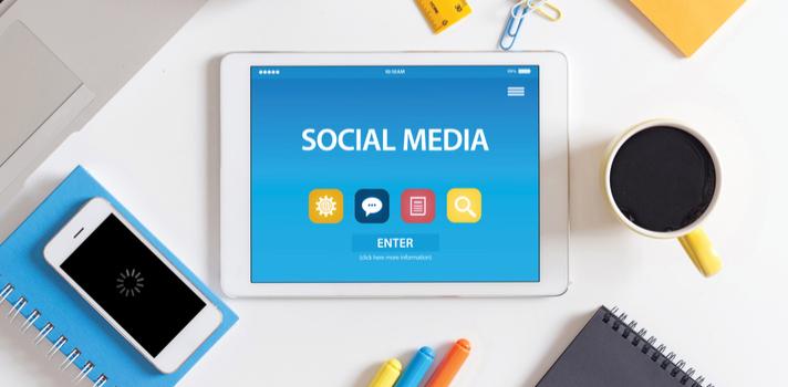 Los community managers cuentan con nuevas herramientas para conocer el impacto de sus publicaciones en las redes sociales