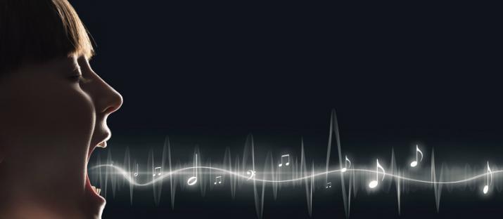 Los avances en reconocimiento de voz posiciona a Microsoft como el mejor sistema
