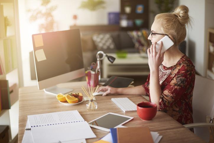 Cómo convertirte en asistente virtual y triunfar trabajando desde cada