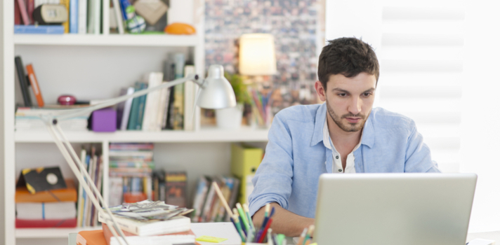 A educação online gratuita é uma ótima forma de evoluires nos estudos