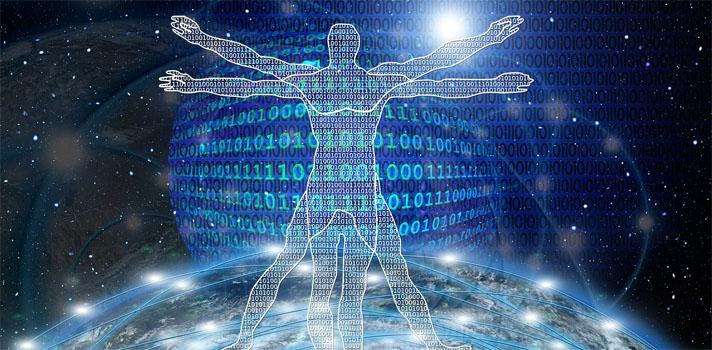Os gestores da identidade digital são uma profissão de futuro