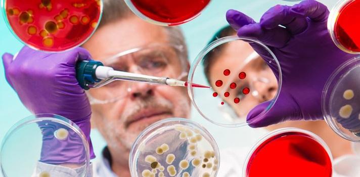 """<p style=text-align: justify;>Implementan nuevas tecnologías que permiten conocer el genoma de los microorganismos para saber cómo se comportan y combatir la resistencia a los antibióticos.</p><p style=text-align: justify;></p><p style=text-align: justify;>El centro de genómica abre sus puertas a investigadores de Colombia y el resto del mundo.</p><p style=text-align: justify;></p><p style=text-align: justify;>Las herramientas genéticas se han convertido en el arma más efectiva para prevenir, diagnosticar y desarrollar tratamientos para curar enfermedades causadas por las bacterias y por las """"súper bacterias"""" que consiguen mutar hasta volverse resistentes a los antibióticos. Al respecto la Universidad El Bosque, el próximo lunes 13 de abril hará la inauguración del Centro Internacional de Genómica Microbiana, el cual hace parte de la Unidad de genética y de resistencia antimicrobiana (U.G.R.A.) de la Universidad, la cual, en estrecha colaboración con la Universidad de Texas en Houston, lleva varios años desarrollando investigaciones enfocadas en la caracterización de patógenos humanos. Sus estudios han sido publicadas en revistas de alto impacto mundial como """"The New England Journal of Medicine"""".</p><p style=text-align: justify;></p><p style=text-align: justify;>Este laboratorio de genómica trabajará en cooperación internacional con reconocidos centros en Chile, New York, Connecticut y Houston. Según la doctora Lorena Díaz Coordinadora del Centro """"en este laboratorio se secuenciará el ADN de los genomas de los microorganismos que causan enfermedades humanas para lograr una caracterización que permita optimizar el diagnóstico y tratamiento de las mismas"""".</p><p style=text-align: justify;></p><p style=text-align: justify;>""""El objetivo de nuestras investigaciones es mejorar las condiciones de manejo terapéutico para salvar vidas"""" Señala la doctora Díaz y Agrega que """"con este tipo de tecnología se podrá obtener la información genómica de las bacterias, hacer un diagnóst"""