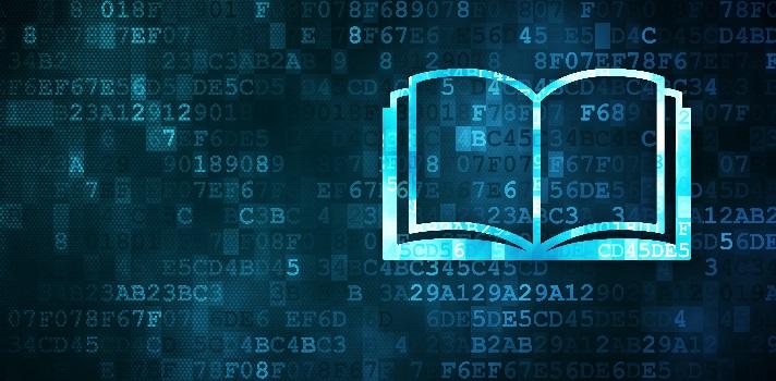 ¿Cuál es el papel de las bibliotecas digitales en la innovación de la educación a distancia?