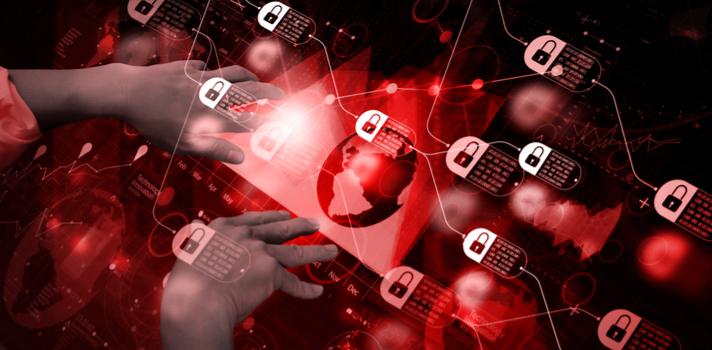 La tecnología Blockchain, también conocida como tecnología por bloques, permitirá a las universidades gestionar con total seguridad las titulaciones