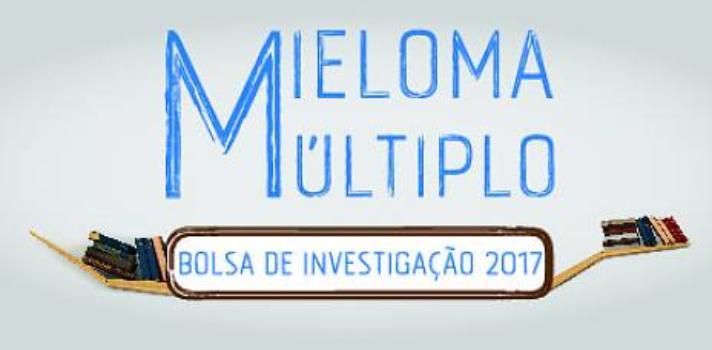 Bolsa de Investigação em Mieloma Múltiplo com candidaturas abertas
