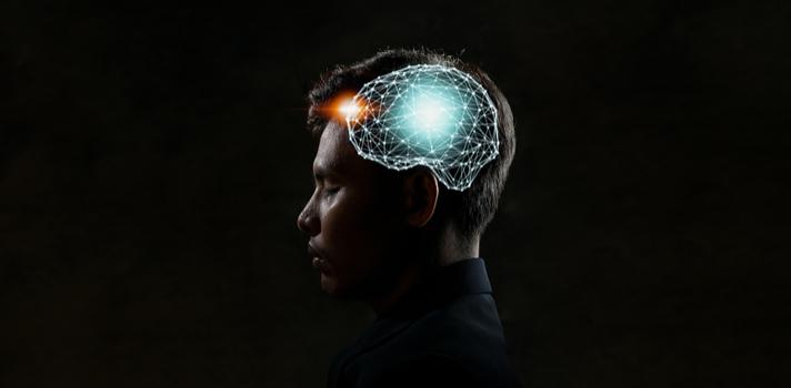 Descubra o poder da ginástica cerebral