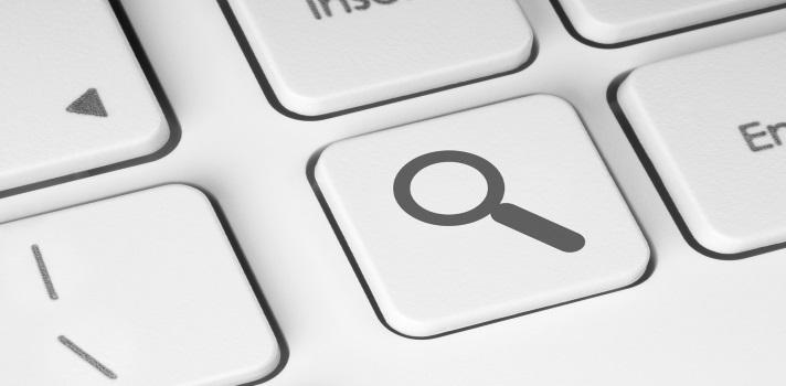 Internet no debe ser tu única fuente de información cuando se trate de realizar trabajos académicos