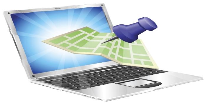Conoce los mejores portales para conseguir trabajo como freelance