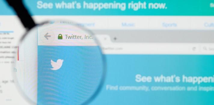 La UNAM crea una herramienta para comprobar la veracidad de las noticias de Twitter