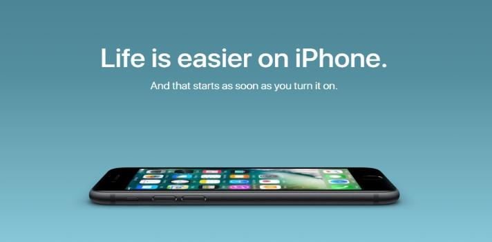 ¿Debería dejar Android y pasarme a Apple? Sí, y te decimos por qué.