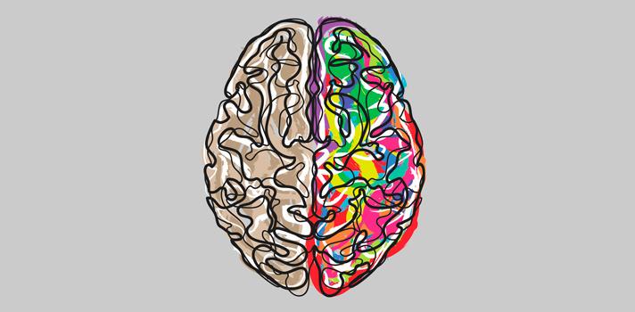 La creatividad y la lógica son las mejores habilidades para enfrentarse a cualquier reto o aprender de forma más efectiva