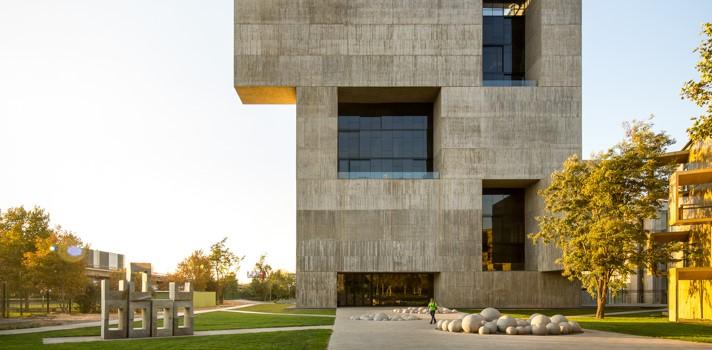3xi realizará en el Centro de Innovación UC, su cuarta jornada por la construcción de una cultura del encuentro para Chile