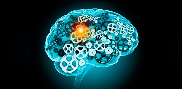 Es recomendable tener en forma nuestro pensamiento lógico