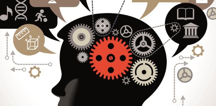 Cursos que te ayudarán a desarrollar la inteligencia espacial