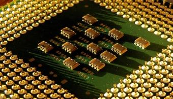 Mexicanos diseñan chip capaz de detectar células tumorales