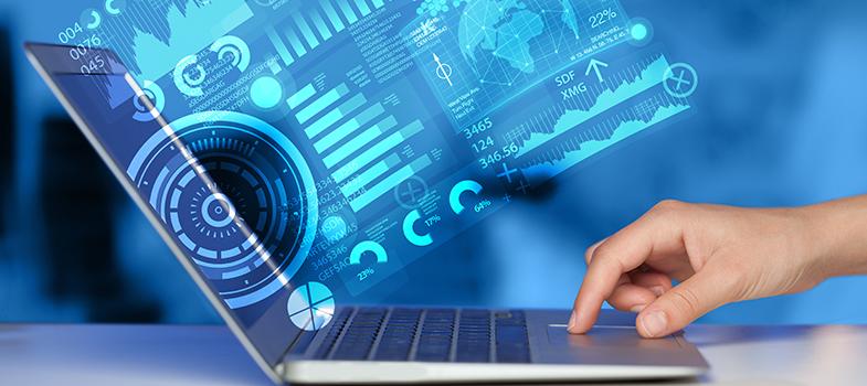 Consigue trabajo: las carreras digitales más demandadas por empresas.