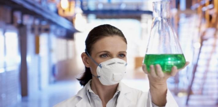 Se entregarán becas para innovación científica en Puerto Rico
