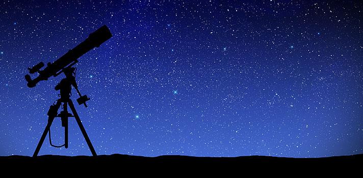 Científicos boricuas encuentran posibles mundos habitables